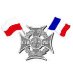 1-scout-nobilium_n