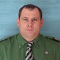 Marcin Grzybowski