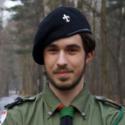 Maciek Panek