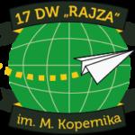 17 DW Rajza